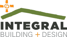 Integral Building & Design
