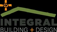 Integral Building & Design