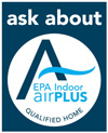 epa-indoor-air